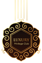 The Luxury Privilege Club
